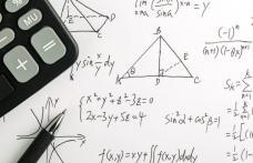 Evaluare Națională 2020. Vezi ce subiecte au avut de rezolvat elevii la Matematică!