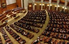 Răsturnare de situație! Parlamentul nu mai poate vota STAREA DE ALERTĂ