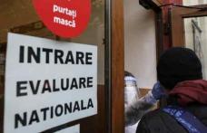 Niciun caz de elev cu temperatură peste 37,3 grade Celsius – anunță Inspectoratul Școlar Botoșani