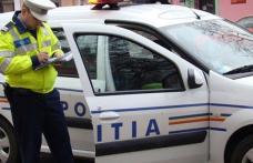 Bărbat din Ibănești găsit de polițiști la barul din localitate, deși se afla în izolare la domiciliu