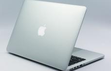 De ce următorul tău laptop trebuie să fie un MacBook Pro