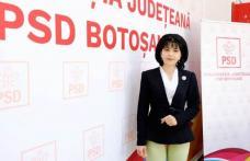 Protecția copiilor și persoanelor cu dizabilități lăsate fără fonduri de guvernul PNL, au fost salvate de PSD în Parlament prin alocări în valoare de