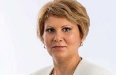 ALDE Botoșani solicită public: Prioritizați problemele cu care se confruntă acum botoșănenii!