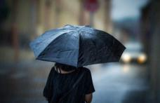 Meteorologii avertizează! Urmează trei zile cu instabilitate atmosferică temporar accentuată