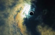 Eclipsa de Soare de astăzi va produce efecte majore în viața mai multor zodii