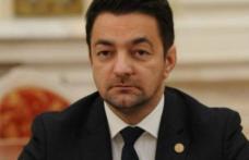 Răzvan Rotaru: Gheorghe Flutur a întinat și a batjocorit opera marelui compozitor Ciprian Porumbescu pentru a-i aduce osanale șefului său de partid Lu