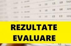 Rezultate Evaluare Națională 2020 la Botoșani. Vezi notele mult așteptate!