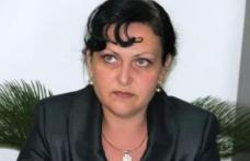 IȘJ Botoșani are un nou inspector școlar general adjunct. Ada Macovei a fost numită în funcție