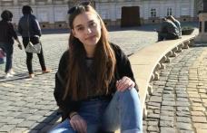 """Colegiul Național """"Grigore Ghica"""" Dorohoi – Fodor Ruth Estera, un elev ce merită să fie apreciat"""
