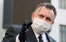 Nelu Tătaru anunță o nouă RESTRICȚIE, care intră în vigoare chiar de astăzi