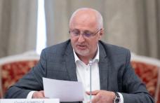 Investiții în județul Botoșani susținute de Guvernul PNL