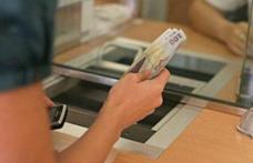 Guvernul a decis o nouă amânare pentru plata impozitelor