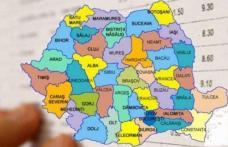 Rezultatele finele, după contestații, la Evaluarea Națională 2020 au fost afișate de Ministerul Educației