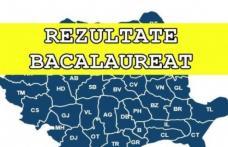 Rezultate Bacalaureat 2020: s-au publicat notele! Vezi lista oficială pentru județul Botoșani!