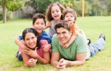 Tinerii căsătoriți au nevoie urgent de o susținere financiară din partea statului!
