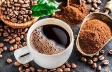 Boala care poate fi ținută sub control doar cu două cafele pe zi