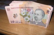 IŞJ Botoşani : S-a stabilit valoarea burselor şcolare