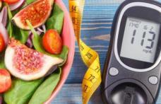 Dieta care controleaza nivelul de colesterol