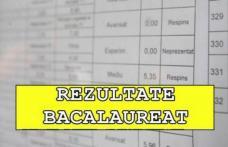 MEC a publicat notele după contestații la Bacalaureat 2020. Vezi rezultatele finale ale elevilor botoșăneni!