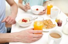Avertismentul cardiologilor. Ce se întâmplă dacă nu mănânci micul dejun