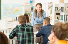 Calendarul privind mobilitatea personalului didactic din învățământul preuniversitar reactualizat prin ordin de ministru