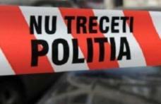 Accident pe drumul Dorohoi-Șendriceni. O femeie și fetița acesteia de 3 ani au ajuns la spital