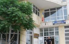 Un funcționar al APIA Botoșani depistat pozitiv COVID 19. Colegii acestuia trimiși la izolare