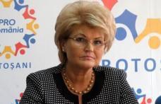 Mihaela Huncă: Cu mască sau fără mască? Așa întelege Ministerul Educației să pună în pericol sănătatea elevilor și să risipească fondurile publice!