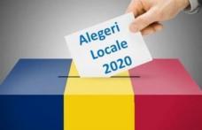 Parlamentul a stabilit data alegerilor locale din 2020. Vezi când vor avea loc!