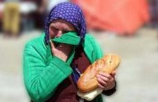 Vești bune de la UE pentru România! Mese calde pentru 290.000 bătrâni
