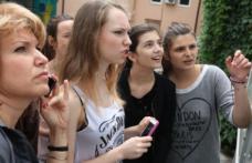 Peste 2500 de absolvenţi ai clasei a VIII-a din județul Botoșani au fost repartizaţi computerizat în învăţământul liceal