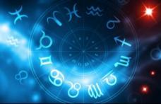 Horoscopul săptămânii 13-19 iulie. Tauri au un început de săptămână fantastic, multă muncă pentru Balanţe