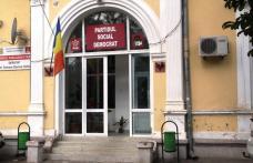Unii fac proiecte și muncesc, alții beau și chefuiesc! PSD = 500 de investiții în județul Botoșani, PNL = Zero investiții, zeci de petreceri și tunur