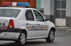 Patru tineri din Botoșani victimele unui accident rutier produs de un șofer băut care a părăsit la locul faptei