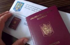 Serviciul de Pașapoarte Botoșani și-a prelungit activitatea