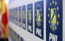 """PNL Botoșani: """"Domnilor de la PSD, încetați să vă mai asumați reușitele primarilor!"""""""