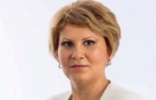 Solicităm directorului DGASPC să înceteze cu presiunile politice pentru membrii ALDE!