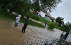 Prefectura anunță că au sosit banii alocați județului Botoșani pentru refacerea infrastructurii rutiere afectată de inundații