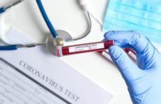 Bilanţ de ultimă oră al epidemiei de coronavirus. Județul Botoșani ocupă locul opt la numărul de îmbolnăviri