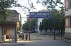 Au fost alocate fondurile pentru consolidarea versantului din zona Spitalului Municipal Dorohoi