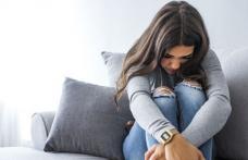 Câteva lucruri pe care poți să le faci zilnic pentru a preveni depresia
