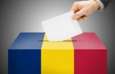 Calendarul pentru alegerile locale a fost stabilit. Strângerea de semnături poate începe de luni