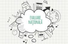 Ministerul Educației a publicat modele de subiecte pentru Evaluarea Națională 2021