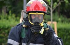 Alege să fii salvator! Pompierii recrutează candidați în vederea înscrierii la concursul de admitere