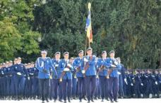Îți dorești să fii jandarm? IJJ Botoșani recrutează candidați