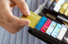 Românii care au acest tip de CARD trebuie să știe. S-au anunțat modificări importante!