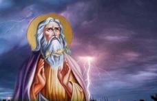 Tradiții și Obiceiuri de Sfântul Ilie. Ce nu ai voie să faci azi? E complet interzis