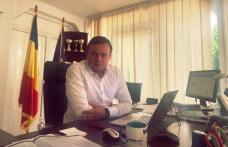 """Cătălin Silegeanu, mesaj către botoșăneni """"Vă rog să fiți alături de mine, să fiți parte din acest proiect: Botoșani - Oraș European!"""""""