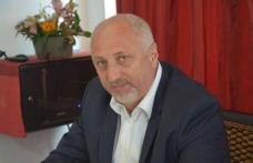 Comunicat: Performanță a Guvernului PNL și a Președintelui României