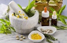 Cele mai bune suplimente naturiste pentru adulți și copii